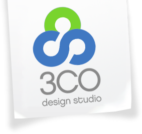 3CO Design Studio
